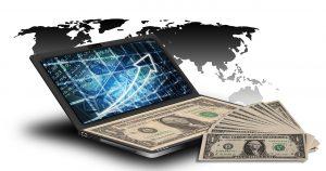earn profit bitcoin trading